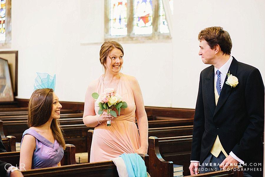 Hilles-House-Wedding-06