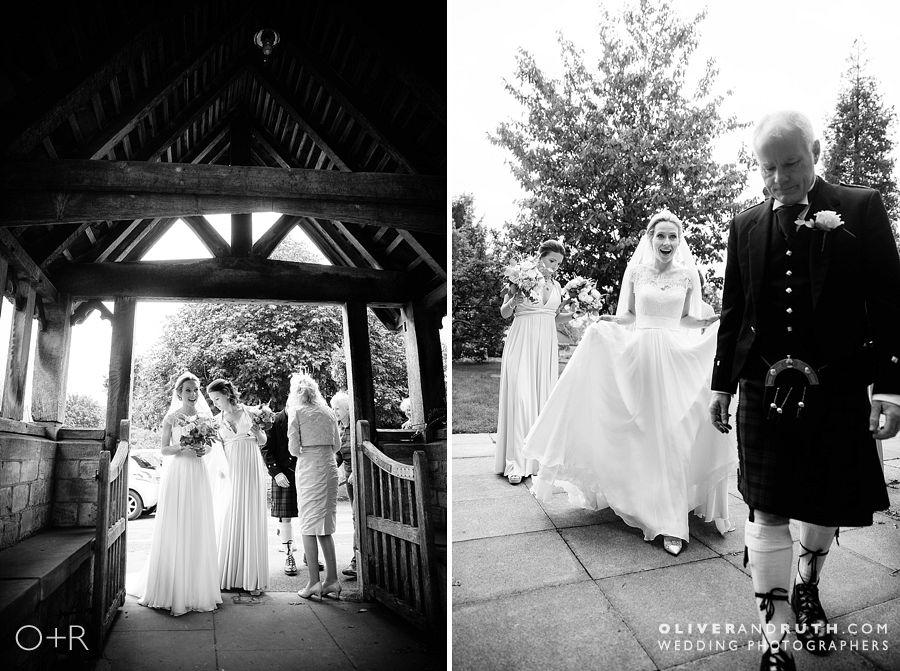 Hilles-House-Wedding-07
