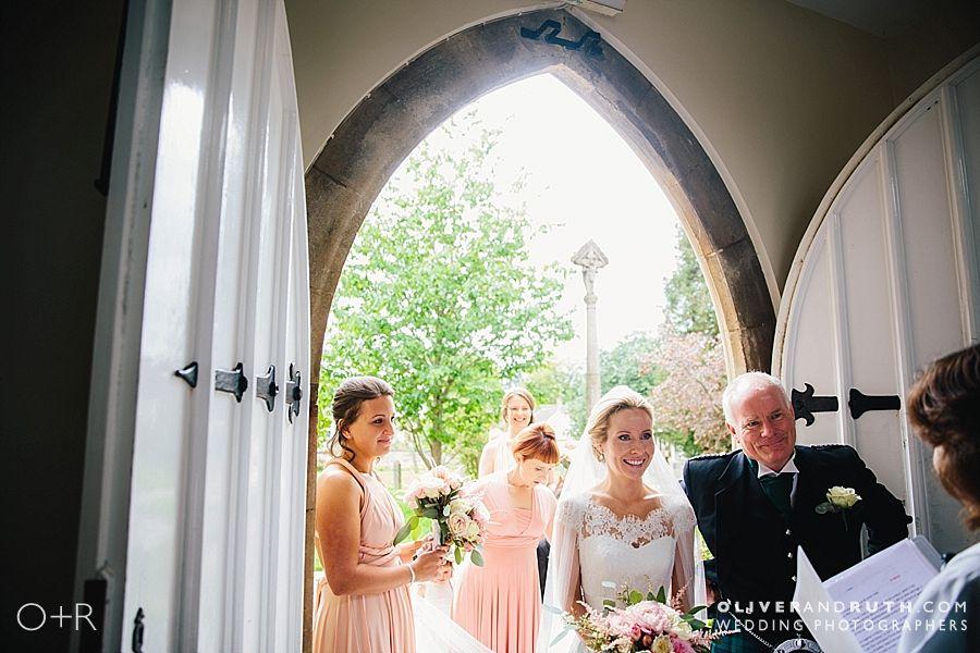 Hilles-House-Wedding-08