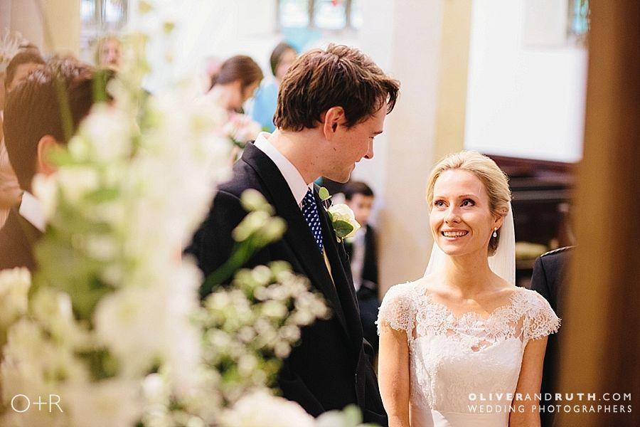 Hilles-House-Wedding-09