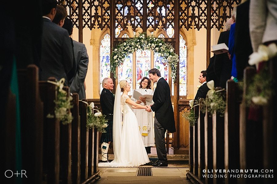 Hilles-House-Wedding-11