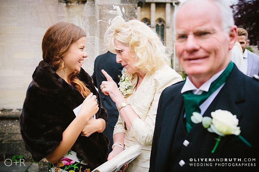 Hilles-House-Wedding-15