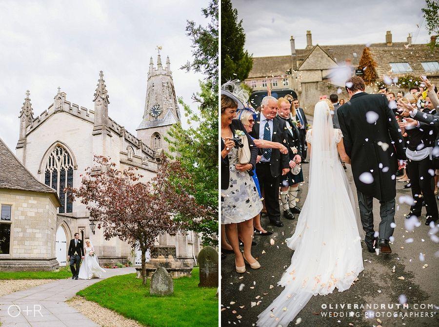 Hilles-House-Wedding-16