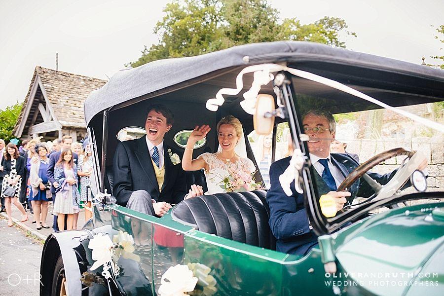 Hilles-House-Wedding-17
