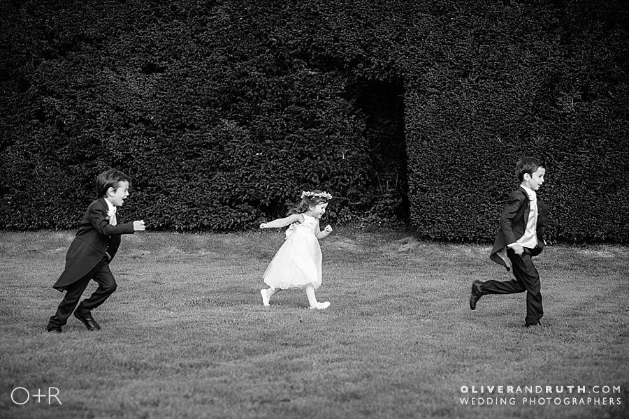 Hilles-House-Wedding-21