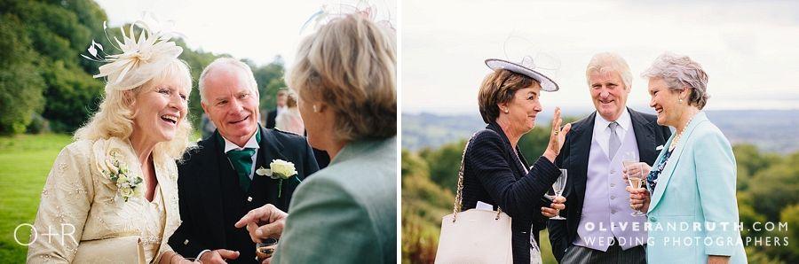 Hilles-House-Wedding-23