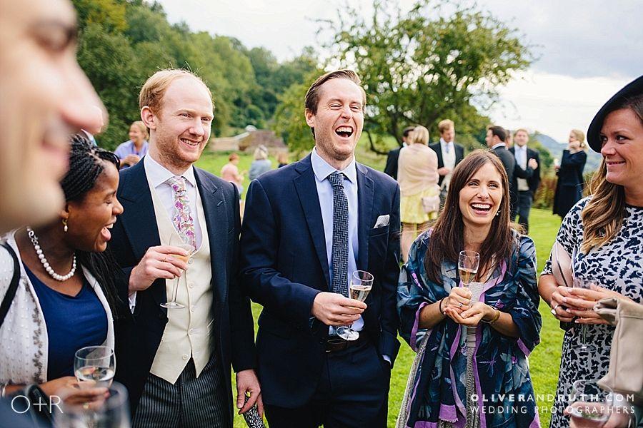 Hilles-House-Wedding-24