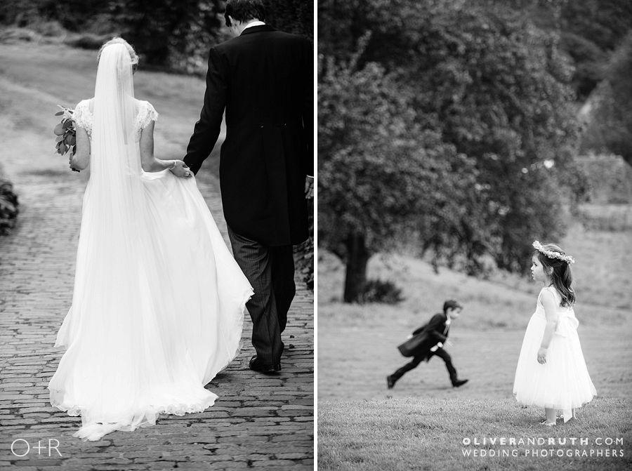 Hilles-House-Wedding-26