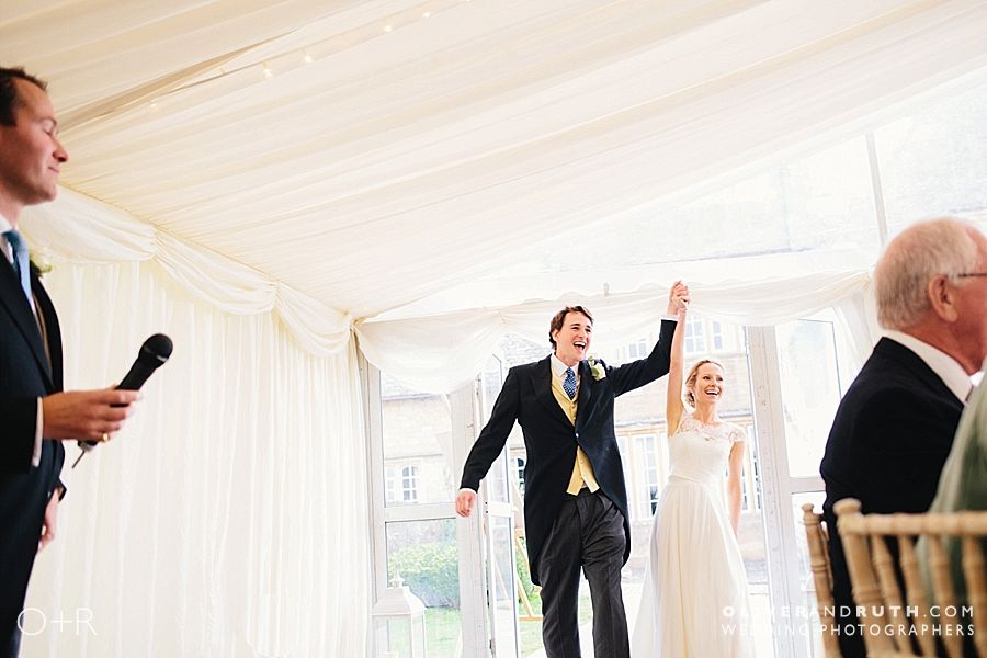 Hilles-House-Wedding-28