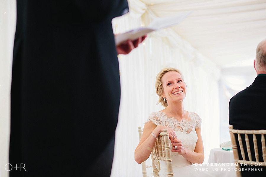 Hilles-House-Wedding-31