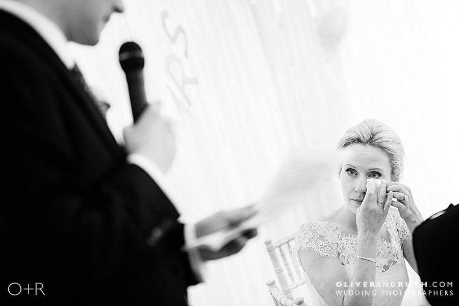 Hilles-House-Wedding-33