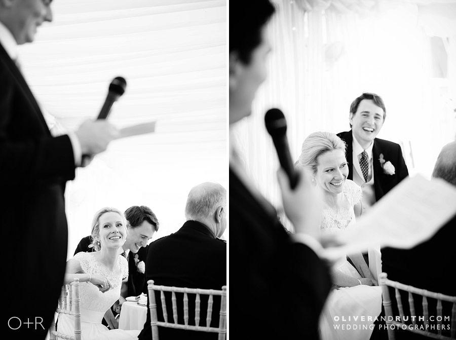 Hilles-House-Wedding-34