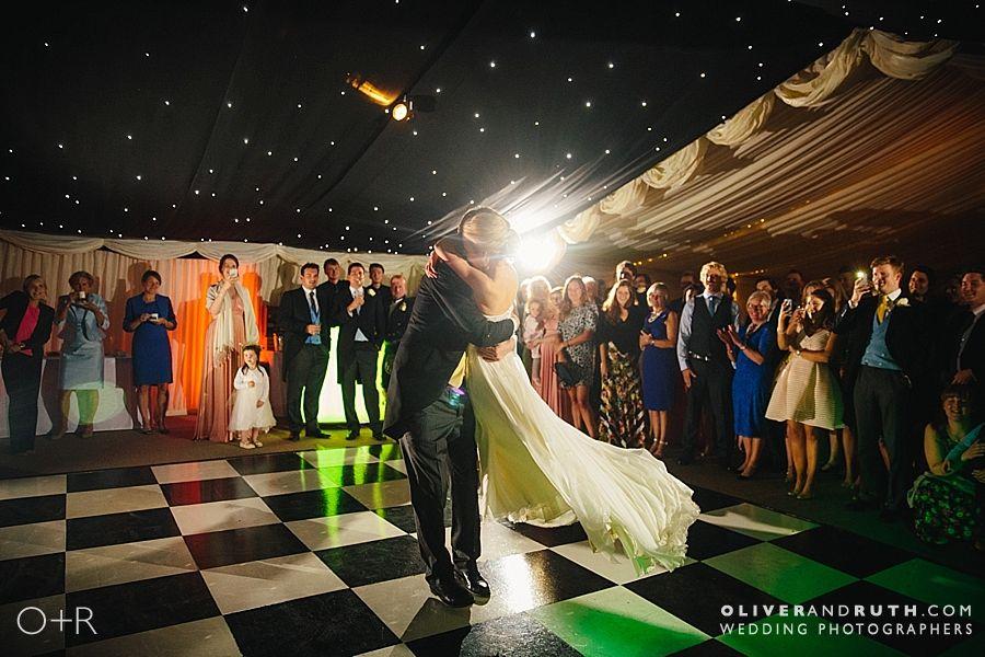 Hilles-House-Wedding-40