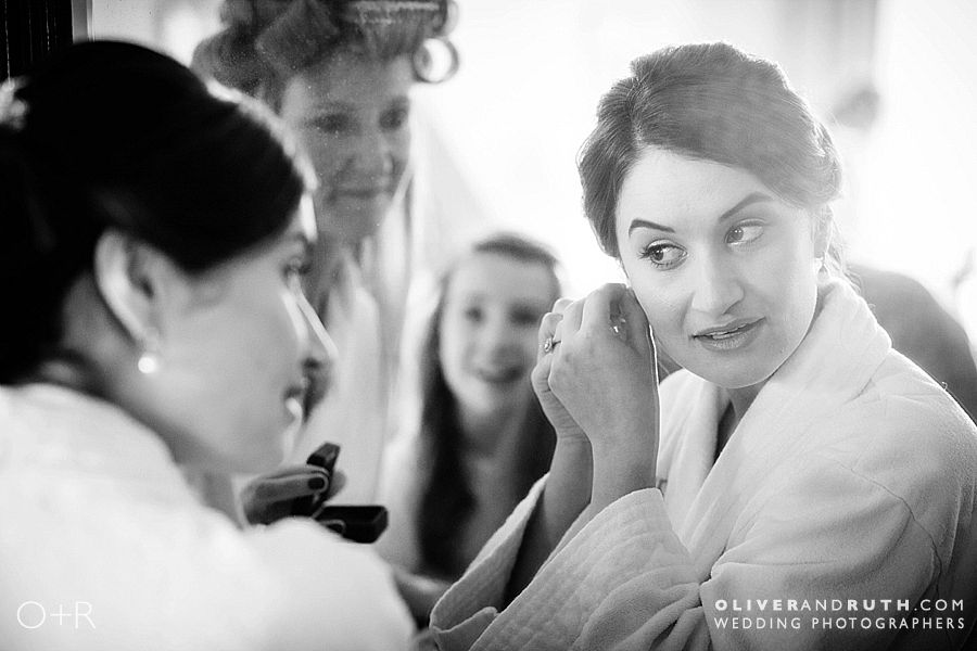 Llangoed-Hall-Wedding-03-3