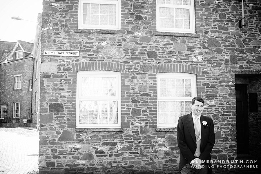 Llangoed-Hall-Wedding-11