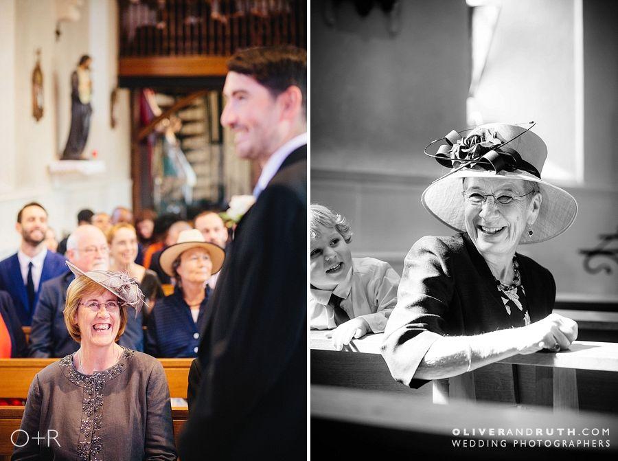 Llangoed-Hall-Wedding-13