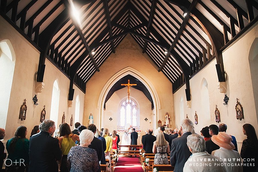 Llangoed-Hall-Wedding-17