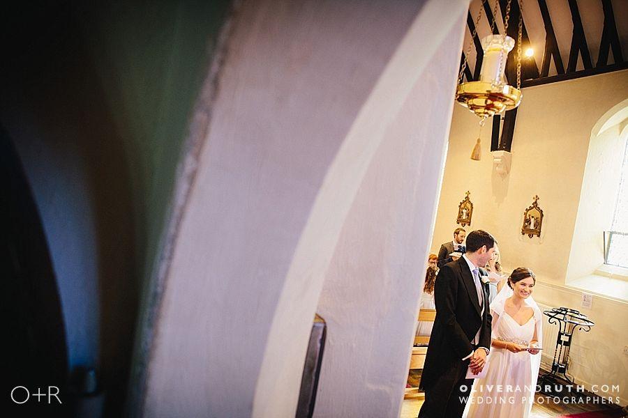 Llangoed-Hall-Wedding-19