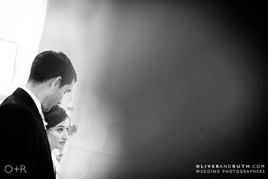 Llangoed-Hall-Wedding-24