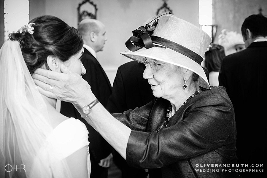 Llangoed-Hall-Wedding-25
