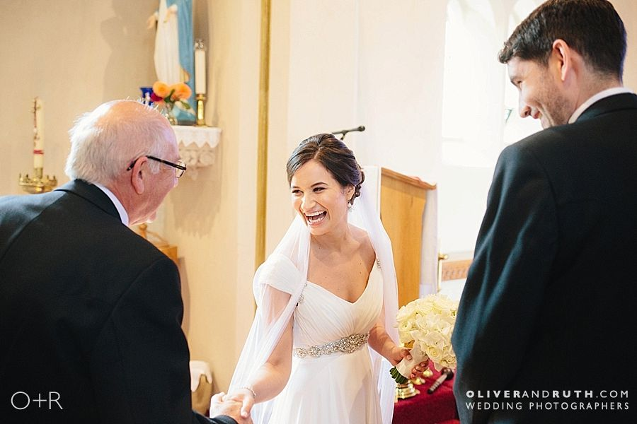 Llangoed-Hall-Wedding-26