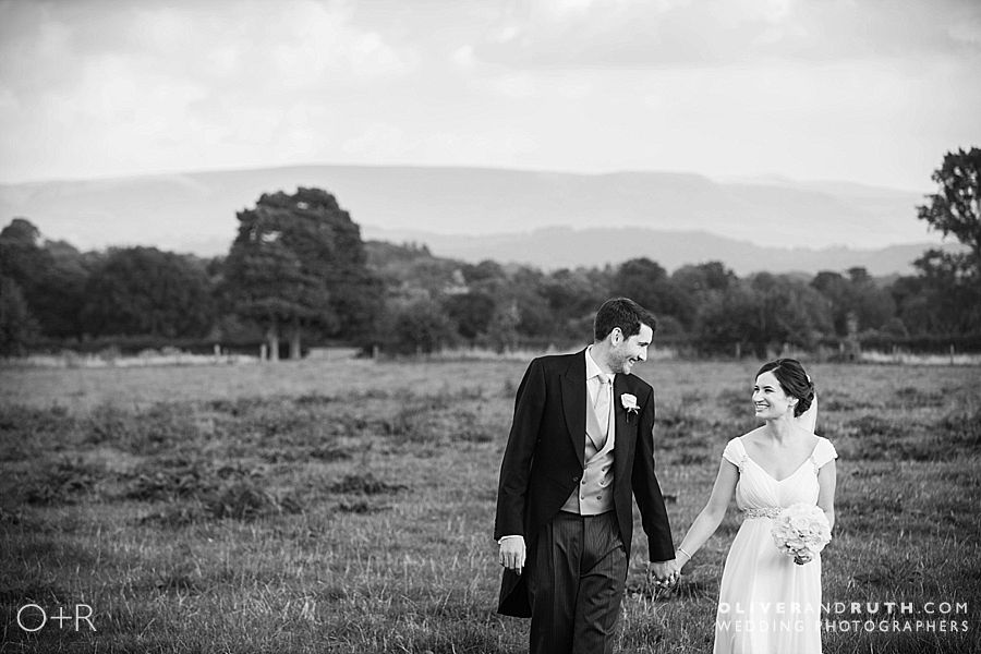 Llangoed-Hall-Wedding-35