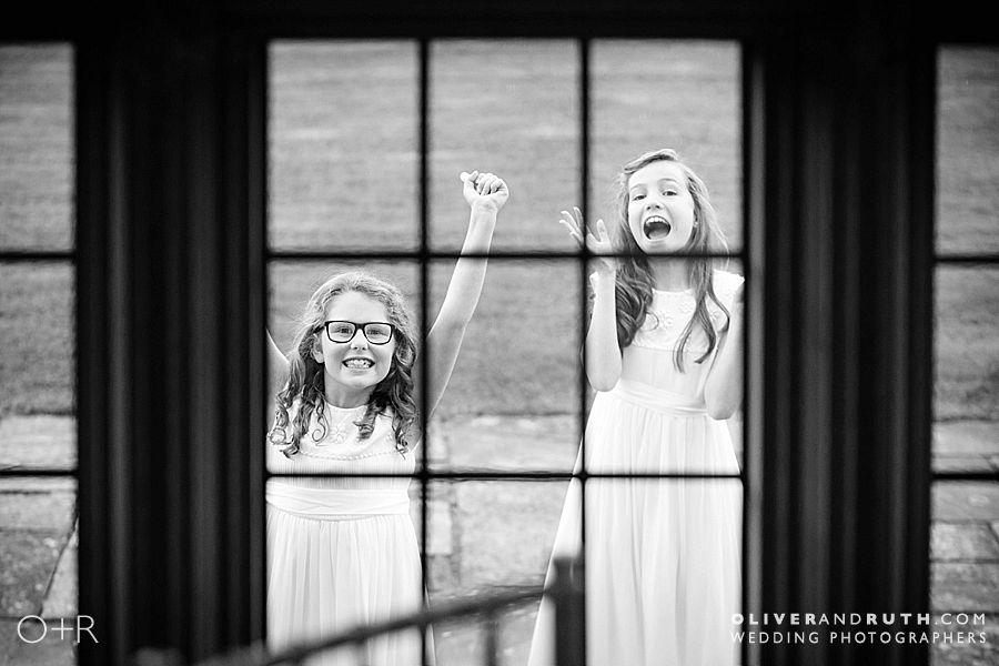 Llangoed-Hall-Wedding-40
