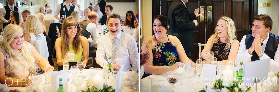 Llangoed-Hall-Wedding-41