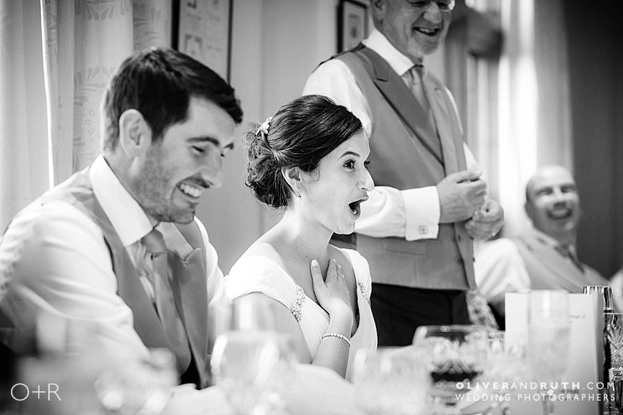 Llangoed-Hall-Wedding-42