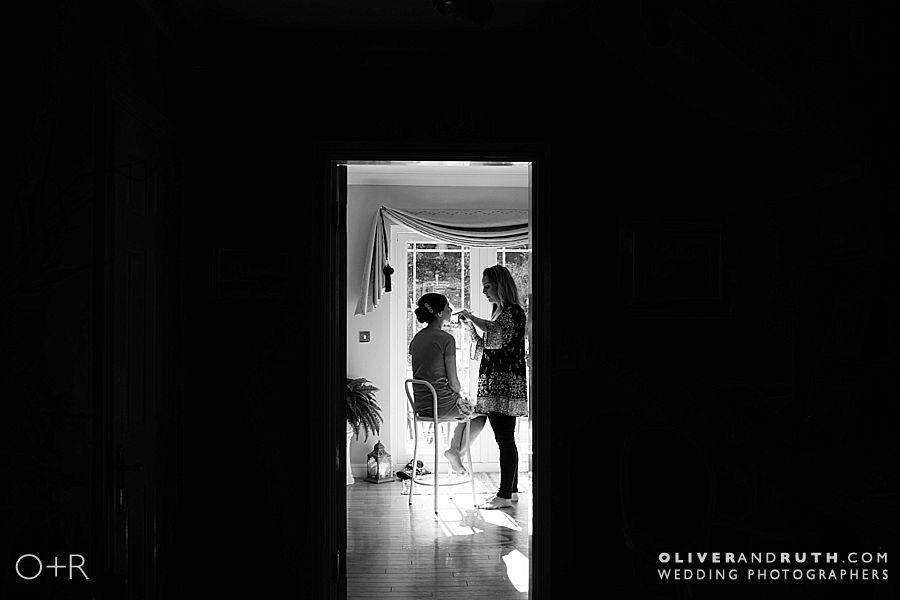Oldwalls-Wedding-01