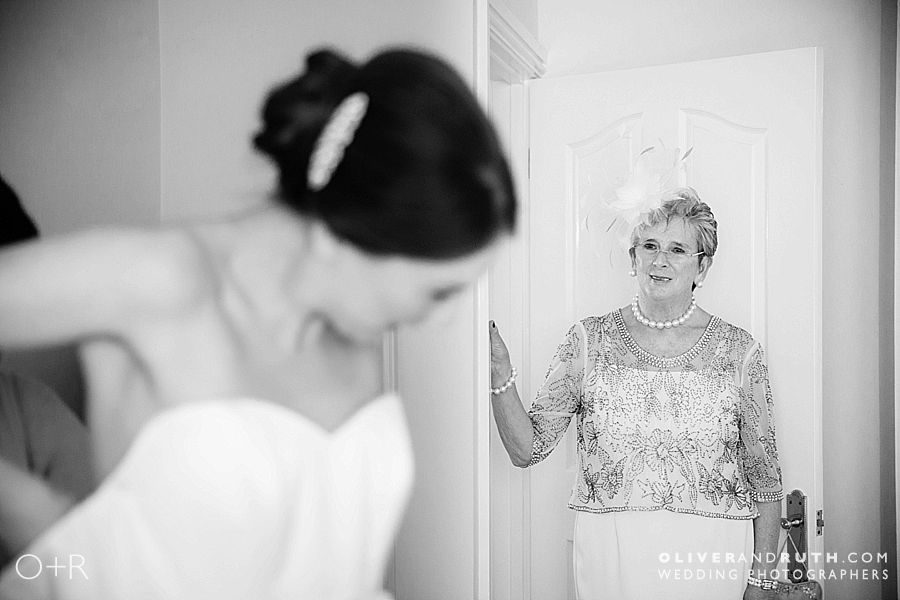 Oldwalls-Wedding-03