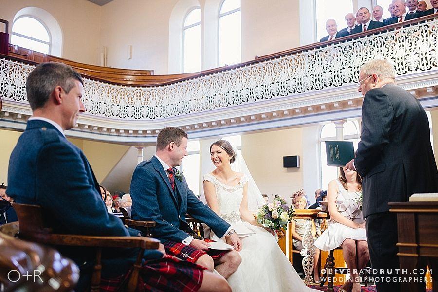 Oldwalls-Wedding-10