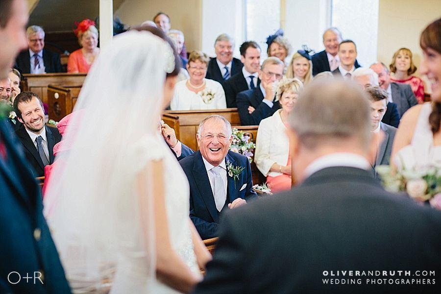 Oldwalls-Wedding-11