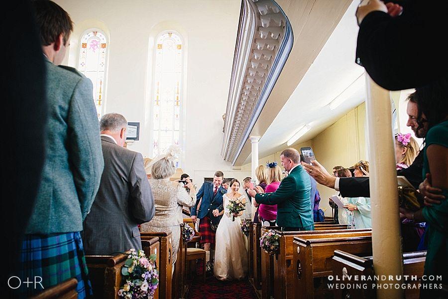 Oldwalls-Wedding-14