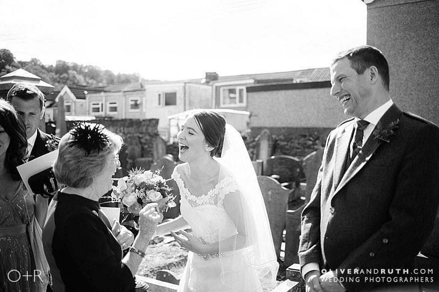 Oldwalls-Wedding-16