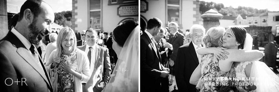 Oldwalls-Wedding-17