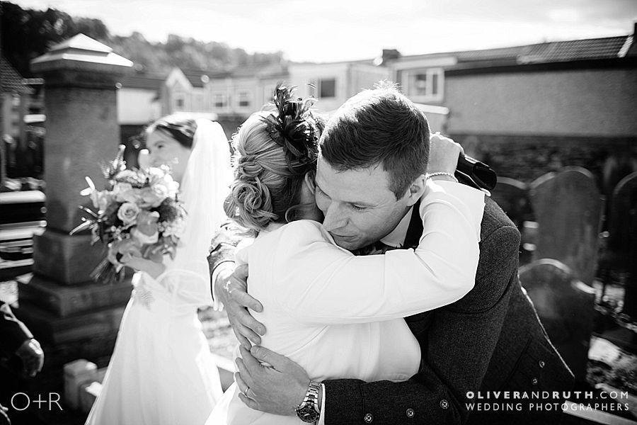 Oldwalls-Wedding-19
