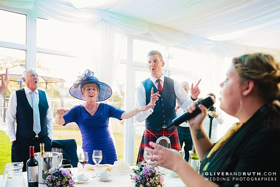 Oldwalls-Wedding-36