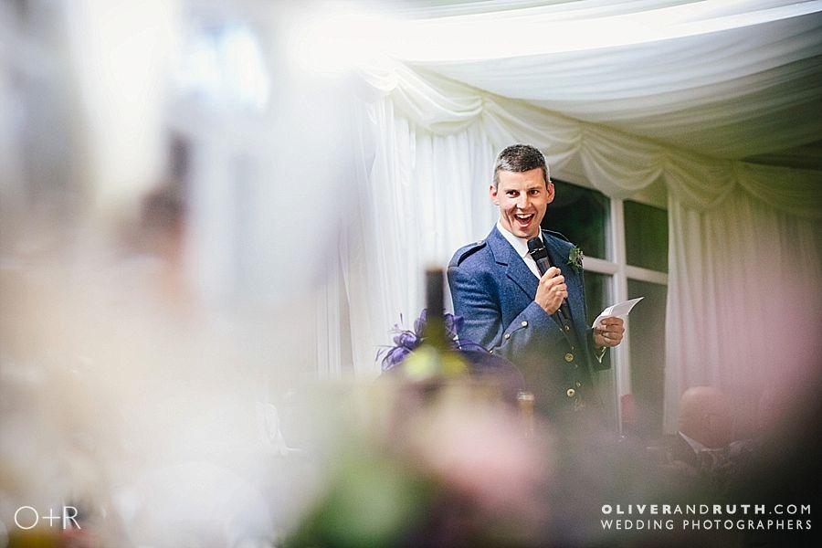Oldwalls-Wedding-41