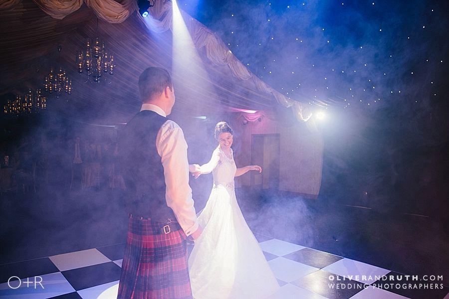 Oldwalls-Wedding-42