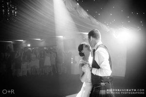 Oldwalls-Wedding-43