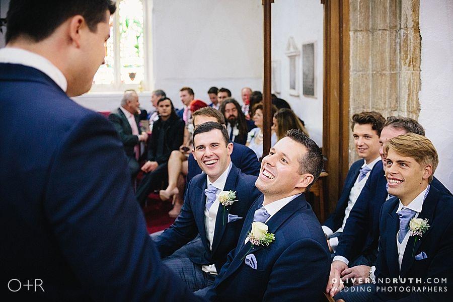 South-Wales-Wedding-10
