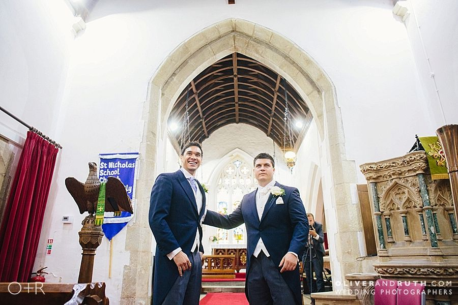 South-Wales-Wedding-14