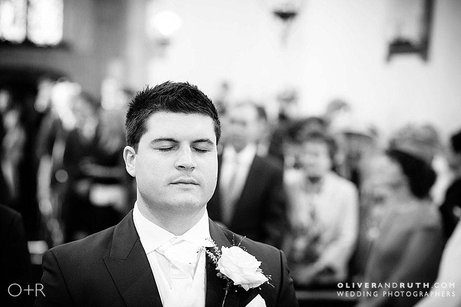 South-Wales-Wedding-15