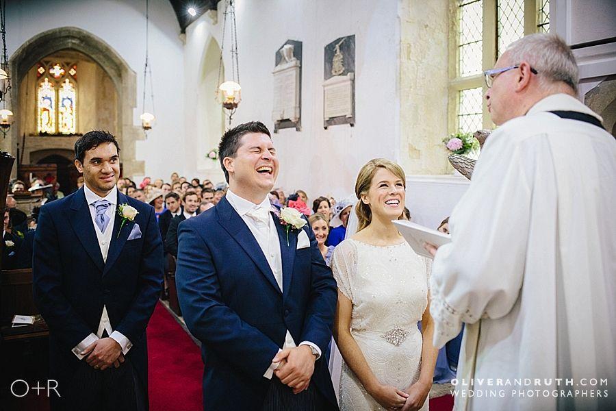 South-Wales-Wedding-19