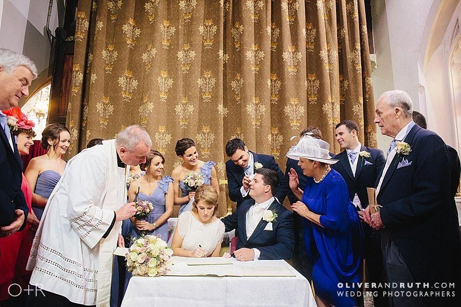 South-Wales-Wedding-20