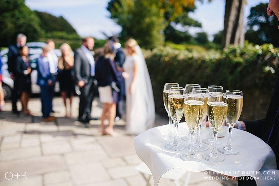 South-Wales-Wedding-26