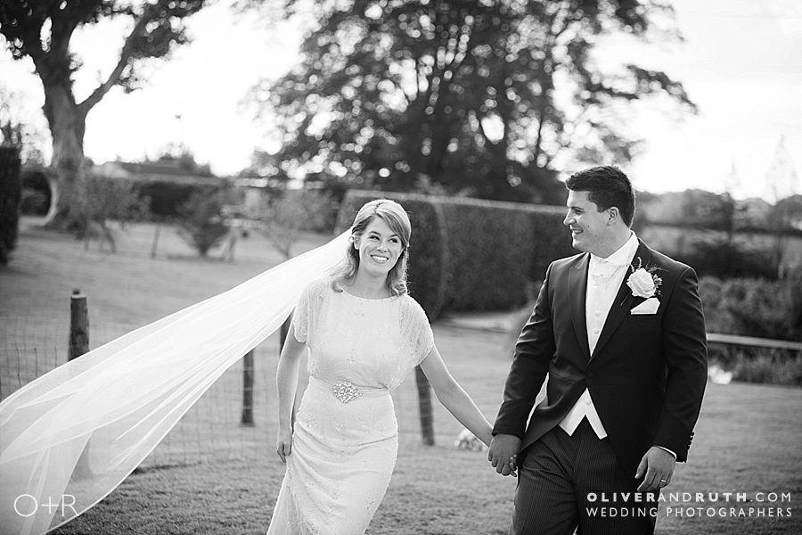 South-Wales-Wedding-30