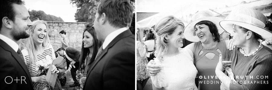 South-Wales-Wedding-35
