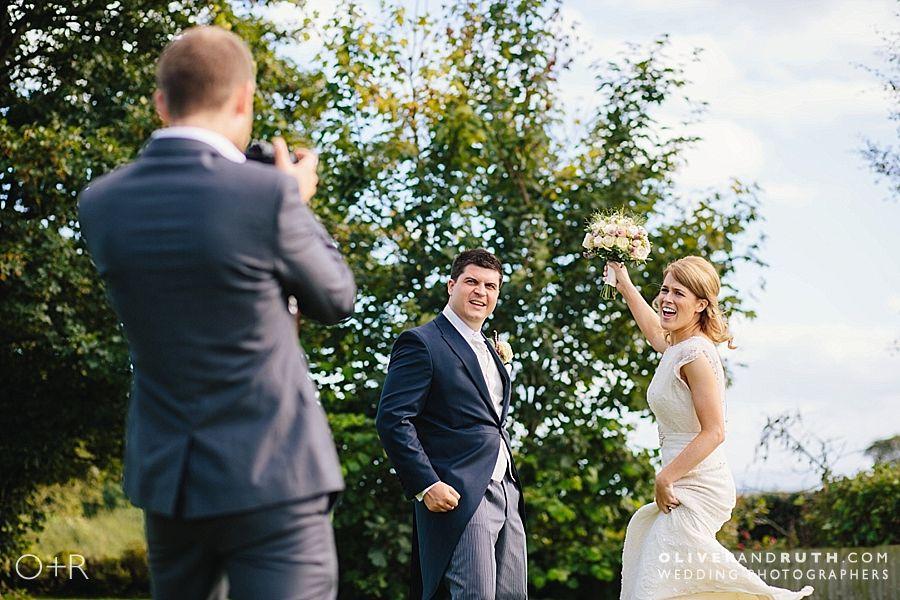 South-Wales-Wedding-39